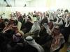 افتتاح المقر الانتخابي- ندوة الارادة مفتاح التغيير 17-1-2012