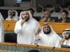 جلسة مجلس الامة التاريخية