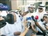 امام سوق الكويت للأوراق المالية