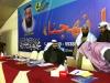 افتتاح المقر الانتخابي للنائب السابق محمد هايف